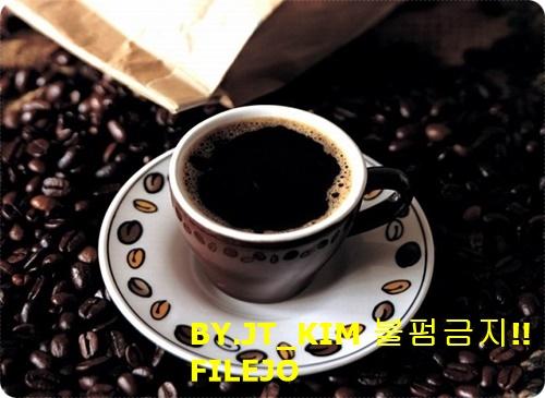1029_1297_1540788593.jpg
