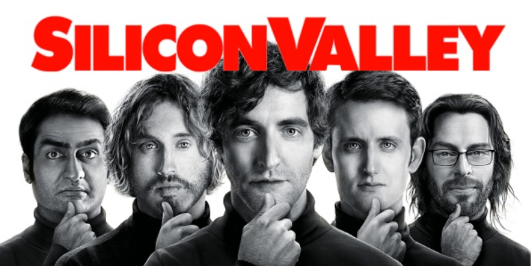 silicon.valley.s01e01.720p.hdtv.x264-killers