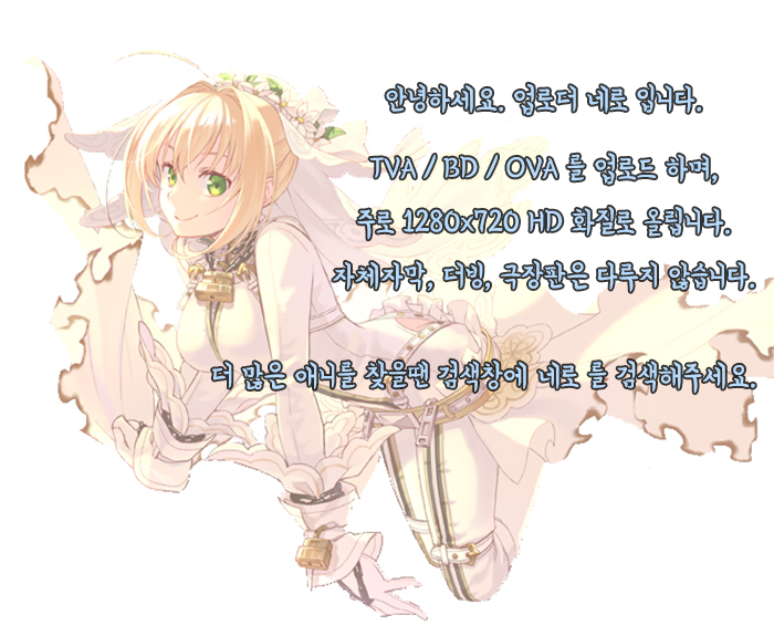0818_7320_1566131016.jpg