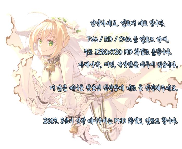 1105_8187_1572912522.jpg