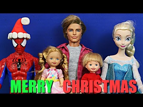◆◆◆ (팝) 어린이와 가족을 위한캐롤 ◆◆◆