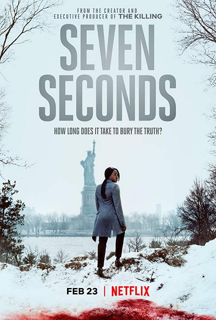 <b>[ 7초 Seven Seconds ] 1시즌 1-10화 [완] 1080p 고화질 한..</b>