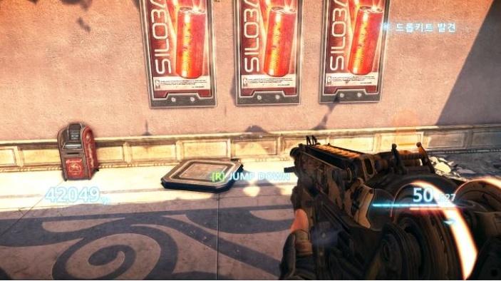 <b>[한글-무설치] 3D 메탈슬러그 폭풍총알 Update 와 DLC 불렛스톰</b>
