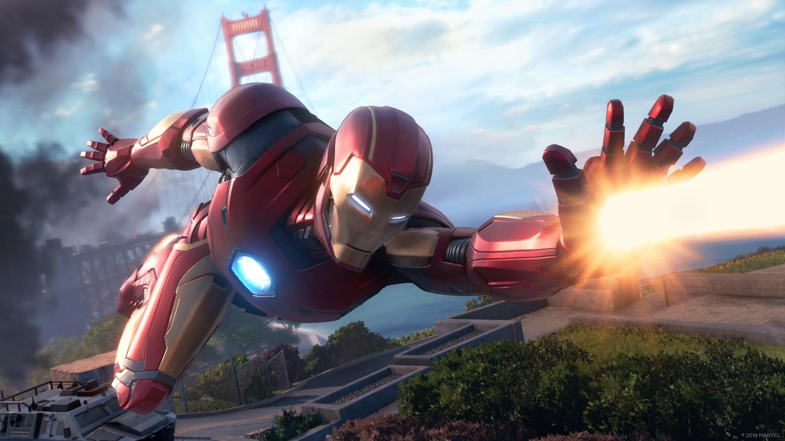 <b>(한글)마 어벤저스 Avengers 히어로 액션 최강퀄리티</b>